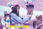 China's Online TV Pushes Product Placement to Crazy New Levels