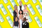 Getting Proactiv About Branding: Why DR Giant Changed Its Ways
