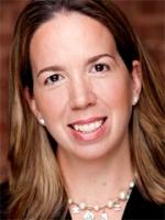 Elizabeth Harz will be overseeing Chegg's new brand partnership program.
