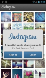 Instagram Is OK, But Photoshop Is Evil? The Truth About Digital Lies