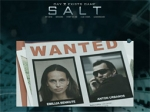 Web Promos Will Make You See 'Salt' and the Whole World Cup