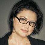 Women to Watch: Daiga Atvara, JWT's Digitaria