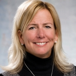 Women to Watch: Jodi Allen, Procter & Gamble Co.
