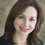 Women to Watch: Gina Boswell, Unilever