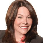 Women to Watch: M.J. Cavanagh, Aspire, GMC TV and Sportsman Channel
