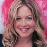 Women to Watch: Brooke Hammerling, Brew Media Relations