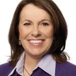 Women to Watch: Carole Hart, Time Warner Cable Media, East Region