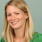 Women to Watch: Katie Jacobs Stanton, Twitter