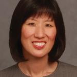 Women to Watch: Lorraine Chow Hansen, PepsiCo
