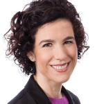 Women to Watch: Marla Kaplowitz, MEC North America