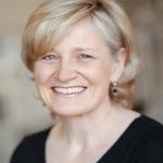 Women to Watch: Cilla Snowball, Abbott Mead Vickers BBDO