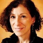 Women to Watch: Liz Schimel, Meredith