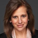 Women to Watch: Marisa Thalberg, Estee Lauder