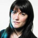 Women to Watch: Alisa Wolfson, Leo Burnett
