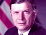 Former Leo Burnett President Len Matthews Dies at 87