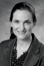 Angelique Krembs