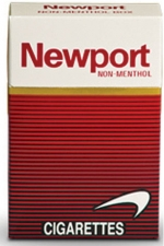 New Newport Smokes Likely to Give Publishers Spending Boost