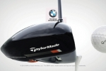 BMW Teams Up With TaylorMade for Ad Within an Ad
