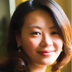Ruder Finn's Elan Shou Has a Lot to Teach Luxury Brands About China