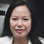 At OMP, May Tse Wing Yee Is Winning Western Brands Using Local Strengths