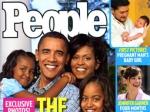 Bonnie Fuller on Team Obama's Tabloid Strategy