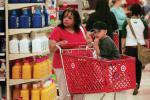 Losing Hispanic Consumers? Don't Blame Trump, Blame Amazon