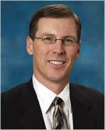 Valassis CEO Alan Schultz to Retire