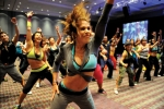 How Zumba Built a Brand with a Cult Following in Just a Few Years