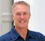 Ian Rowden, Virgin Group