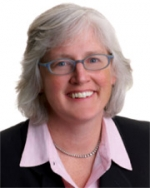 Cathy Halligan