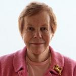 Jane Maas