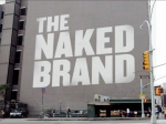 'The Naked Brand' Pushes Brands to Be Good Citizens