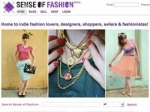 Six Social Sites Every Fashion Marketer Should Know