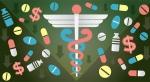 How Agencies Plan to Survive Pharmageddon