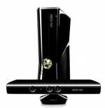 Xbox or Cable Box? Game Consoles Emerge as Serious Threat to Cable