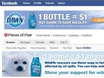 Can Facebook Crack the CPG Market?