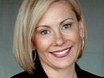 AOL's COO Leaves in Management Reorganization