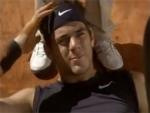 Before U.S. Open Win, Del Potro Was an Ad Star in Argentina