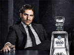 Booze-Brand Advertising Harks Back to a Time When Men Were Men