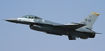 Lessons in Analytical Agility From the Architect of the F-16