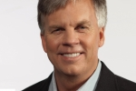 Insult to Injury? Ron Johnson's Firing Made Him a Top Trend on Twitter This Week