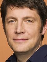 Andy Berndt