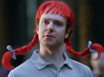 Disappointing Sales Lead Wendy's to Consider New Hairstyle