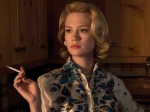 'Mad Men' as Fashion Muse