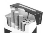 4A's Fearful of Looming Tobacco-Ad Legislation