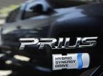 Prius Prices Outrun Inventory
