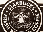 Behind Starbucks' Cup Cleanup