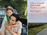 Touched by Toyota: Automaker Gets All Emotional in Latest Push