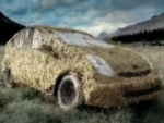 Is Prius as Eco-Friendly as Ad Claims? We Have Our Suspicions