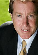 Scott Bedbury, former CMO at Starbucks, now CEO of Brandstream